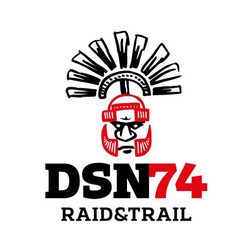 DSN 74