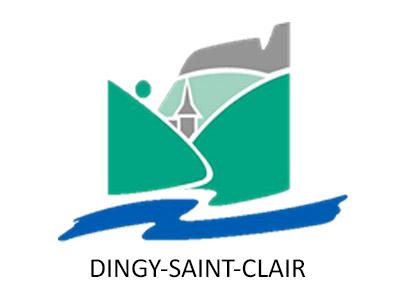 Dingy Saint Clair